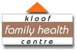 centre_logo020202